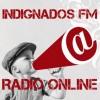 Indignados FM – Radio Online